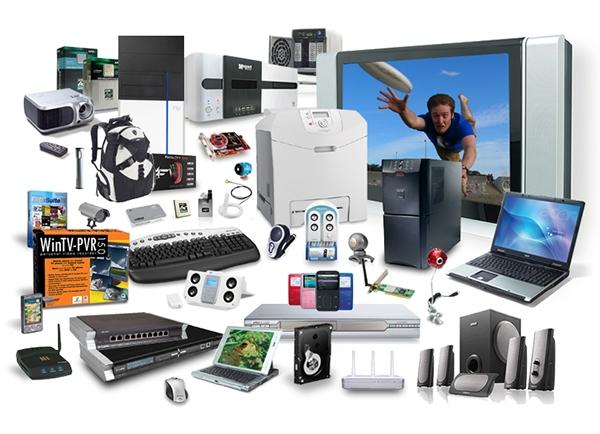 Mersin 2.el bilgisayar