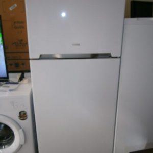 Mersin'de 2.el buzdolabi