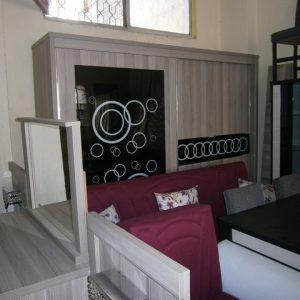 Mersin'de 2.el yatak odası